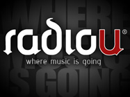 RADIOU.COM — Where Music Is Going